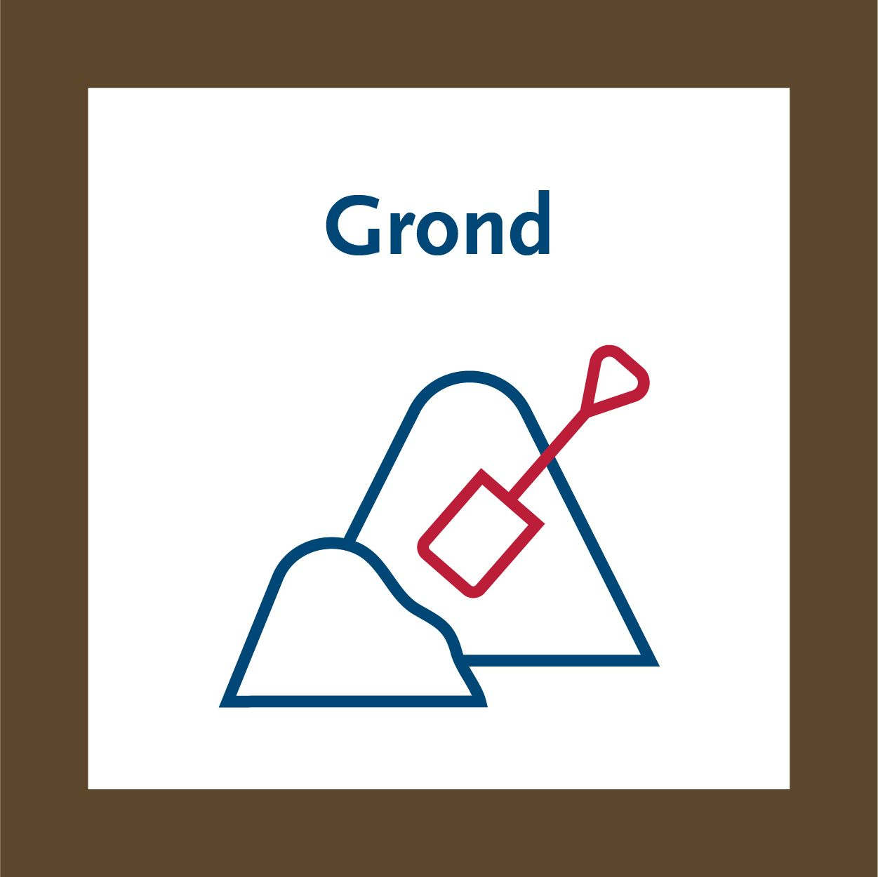 Grond